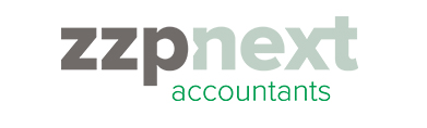 ZZPNEXT accountants