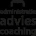 Offico voor administratie, boekhouding, advies en coaching